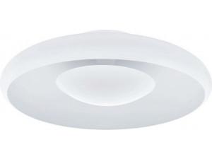 Потолочный светодиодный светильник Eglo Meldola 97558