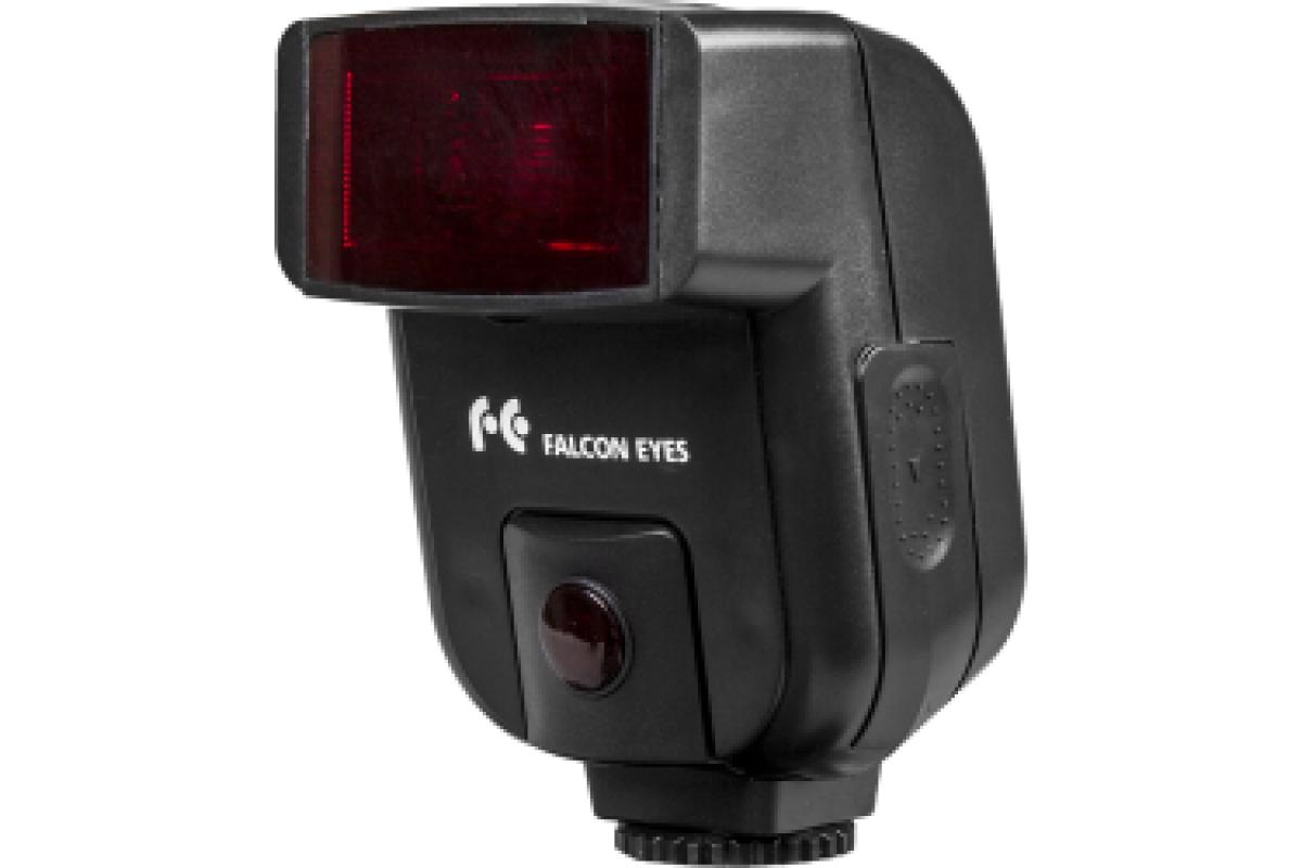 Синхронизатор Falcon Eyes TR-3