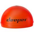 Прозрачная крышка для ночной рыбалки Deeper - NIGHT COVER