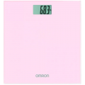 Весы электронные Omron HN-289 PK