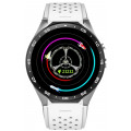 Smart Watch KW88