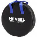 Сумка Hensel Softbag for Beauty Dish для портретной тарелки