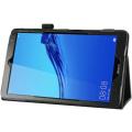 Чехол для планшета Huawei MEDIAPAD M5 Lite 8