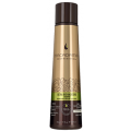 Macadamia шампунь увлажняющий для жестких волос Macadamia Professional, 300 ml