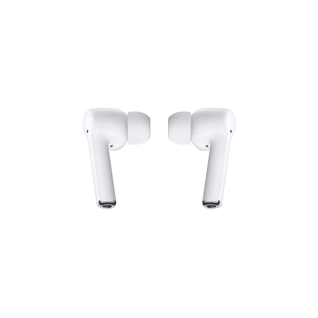Наушники Huawei FreeBuds 3i, белый