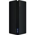 Роутер Xiaomi Router AX1800 черный