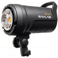 Вспышка студийная Raylab Rossa RS-400 Уценка 8978