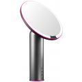 Зеркало для макияжа Xiaomi Amiro Daylight Mirror