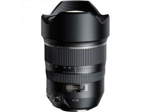 Tamron SP 15-30mm F/2.8 Di VC USD Canon EF X4981