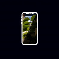 NeuralCam Night Photo добавляет Ночной режим на iPhone