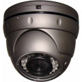 Уличная аналоговая видеокамера Falcon Eye FE SDV80C/30M цветная