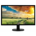 Монитор Acer K242HQLBbd
