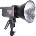 Светодиодный осветитель Aputure AL-200X