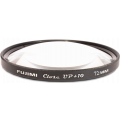 Фильтр для макро съемки Fujimi Close Up (+10) 82mm