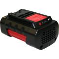Аккумулятор ПРАКТИКА 773-668  36.0В 3.0Ач LiION для Bosch