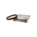 Фильтр поляризационный RayLab CPL 72mm