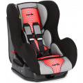 Надувной бассейн Intex Easy Set Cars 183х51см 28103