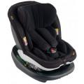 BeSafe iZi Modular i-Size автокресло 0+/1 черный Car Interior Premium 580050
