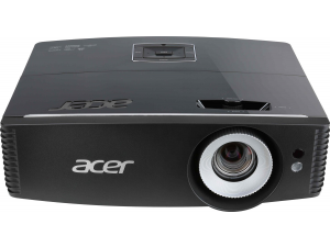 Проектор Acer P6200 DLP