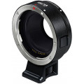 Viltrox Auto Focus EF-EOS M MOUNT Адаптер для объектива Canon EF EF-S объектив для Canon EOS беззеркальных камеры