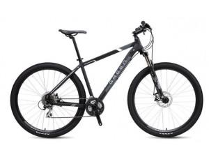 """Велосипед GREEN 2019 OZONE (Черно-Белый) 29"""" XL (21"""")(G1929-03-21)"""
