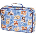 Schneiders Сумка Kiddy bag Baby Dogs