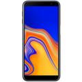 Samsung Galaxy J6+ (2018) 32GB