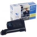 Картридж NVPrint совместимый Kyocera TK-1110 для FS-1040/1020MFP/1120MFP (2500k)