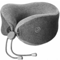 Массажная подушка для шеи Xiaomi LeFan Massage Neck Pillow for Fashion and Upgrade