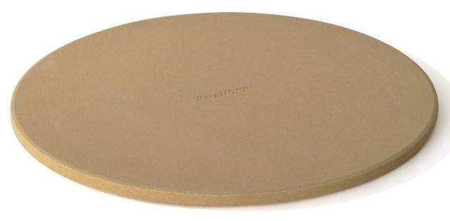 Камень для пиццы/выпечки большой 36см BergHOFF, 2415494