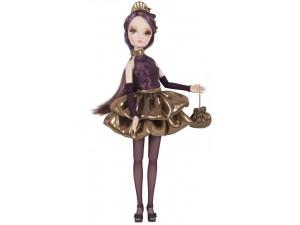 Кукла Sonya Rose, серия Daily collection, Танцевальная вечеринка