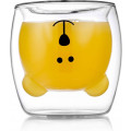 Термобокал Bear 1, 250мл WALMER