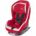 Chicco Go-One - детское автокресло 9-18 кг red (красный) (Группа 1)