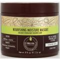 Macadamia маска питательная увлажняющая (для всех типов волос) Macadamia Professional, 236 ml