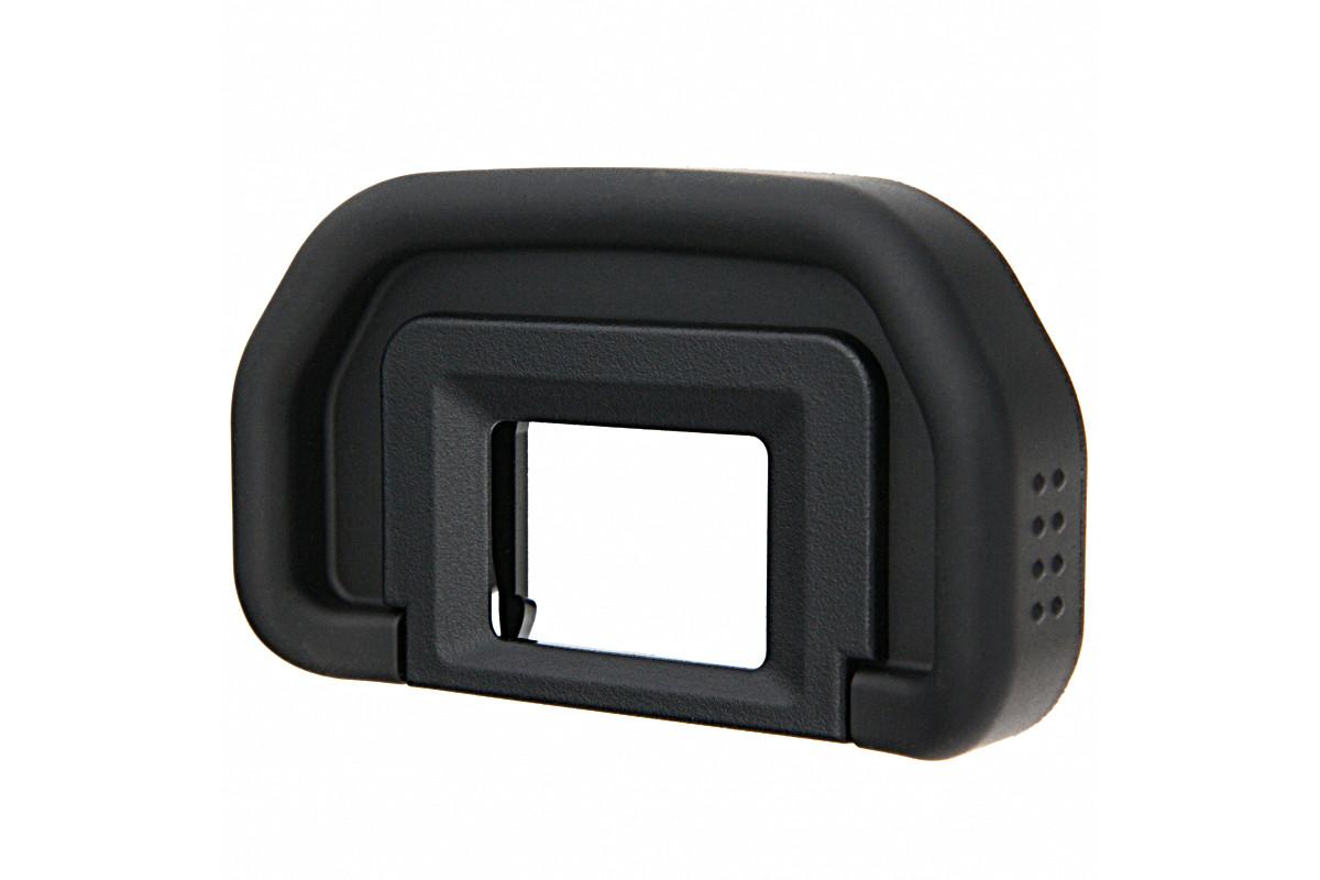 Наглазник Canon Eyecup Eb для EOS 7D Mark II, 5D Mark II, 6D, 5D, 70D, 60D, 50D, 40D