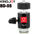Kingjoy BD-1
