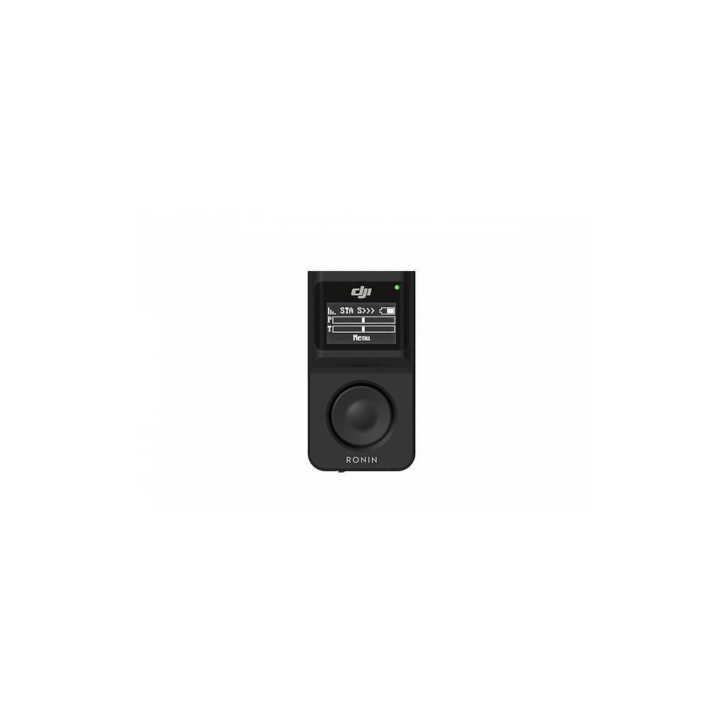 Беспроводной джойстик DJI Ronin-M Thumb Controller