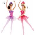 Barbie Балерина кукла в ассортименте DHM41