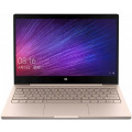 "Ноутбук Xiaomi Mi Notebook Air 12.5"" 2019 (Intel Core m3 8100Y 1100 MHz/12.5""/1920x1080/4GB/128GB SSD/DVD нет/Intel UHD Graphics 615/Wi-Fi/Bluetooth/Windows 10 Home)"