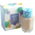 Holika Holika ББ крем Aqua Petit Jelly 01 (AD)
