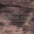Фон Falcon Eyes DigiPrint-3060(C-100) муслин