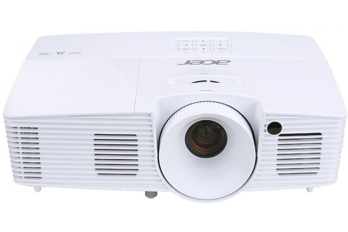 Проектор Acer X127H DLP