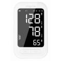 Тонометр Xiaomi Andon Smart Blood Pressure Monitor KD 5907, белый Уценка 9111