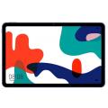Планшет Huawei MatePad 10 64Gb Wi-Fi (BAH3-W09) Серый
