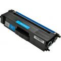Тонер-картридж Brother TN326C для HL-L8250CDN, MFC-L8650CDW голубой повышенной ёмкости (3500 стр)