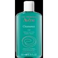 Avene Cleanance очищающий гель 200 мл