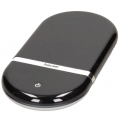 Весы кухонные электронные Beurer KS36 макс.вес:2кг черный