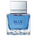 Туалетная вода Antonio Banderas Blue Seduction M EDT 100 ml (муж)