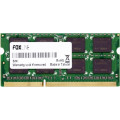 Оперативная память Foxline FL2666D4S19S-8G