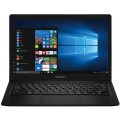 "Ноутбук Prestigio Smartbook 116C (Intel Atom x5 Z8350 1440 MHz/11.6""/1920x1080/2Gb/32Gb eMMC/DVD нет/Intel HD Graphics 400/Wi-Fi/Bluetooth/Windows 10 Home)"